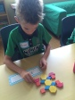 Finn explores geo blocks